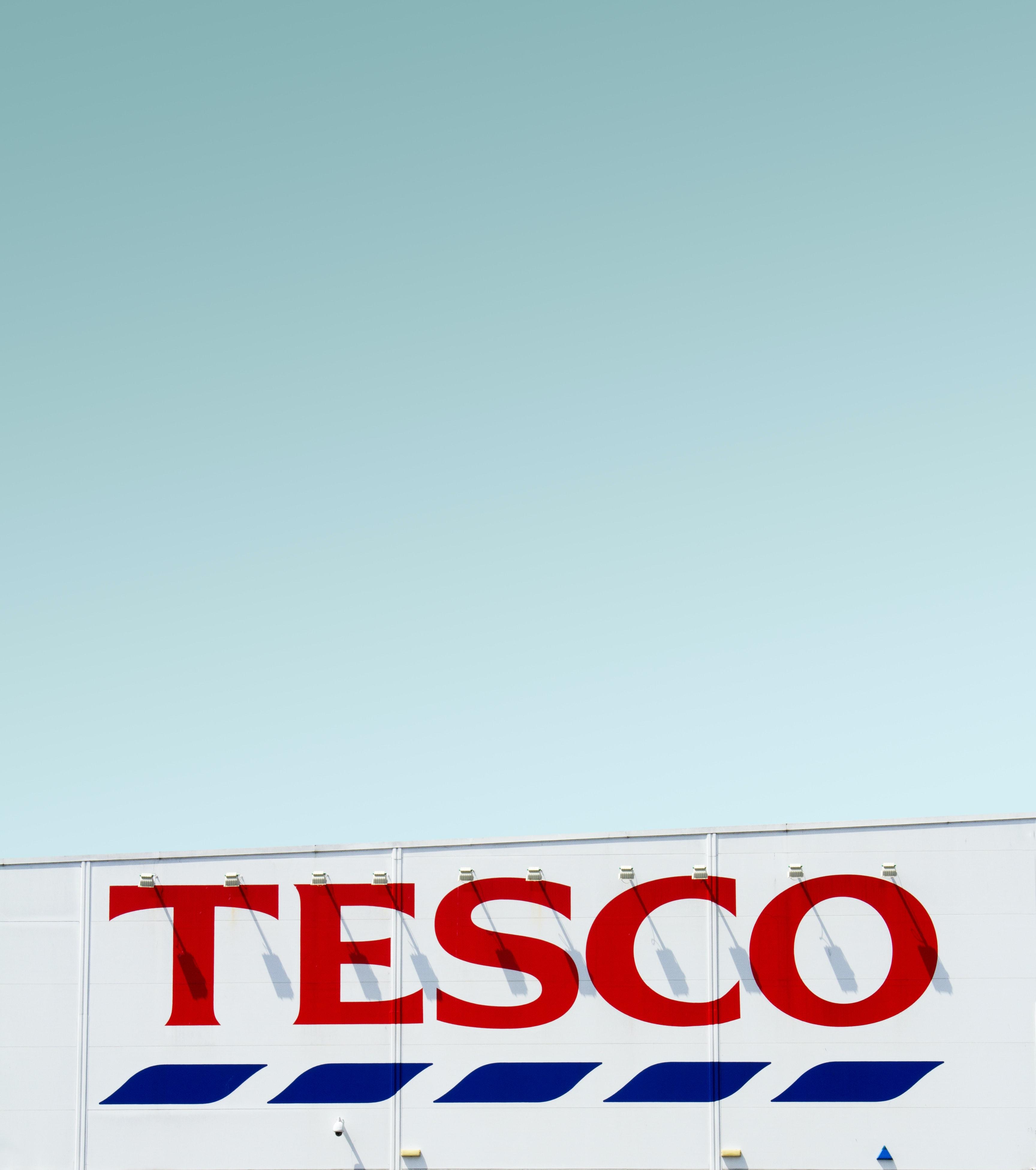 #1 June Update: Tesco Town, LEGO Buildings, £30m Gov Framework, Crossrail Delayed